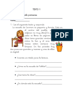comprensión-lectora-TEXTO-1.pdf