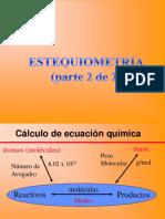r-9 (1).pdf