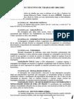 Acordo Coletivo 2002-2003