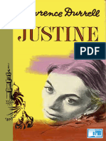 4teto de Alejandria  (1) JUSTINE  durrell lawrence.epub