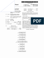 6886136 Automatic Template and Field Def
