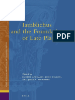 Iamblichus and the Foundations Platonism.pdf
