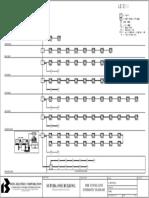 Supima One Bulding Riser-layout1