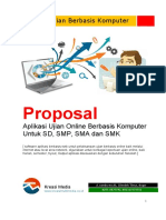 0f60e-proposal-aplikasi-ujian-online-sekolah.pdf