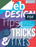 253828489-Web-Design-Tips-Tricks-Fixes-Vol-3-2015.pdf