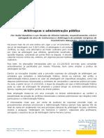 arbitragemnaadministracaopublica08-09-57d30e40f3fab