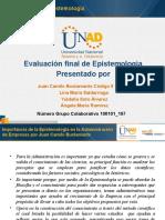 Evaluacion Final _ Grupo_ 100101_ 197
