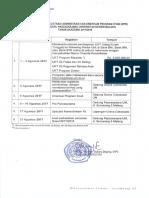 Jadwal-Registrasi-Administrasi