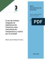 El_Uso_del_Sistema_Integrado_de_Administración_Financiera_como_Instrumento_de_Transparencia_y_Control_por_la_Sociedad.pdf