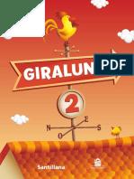 Giralunas+2.pdf