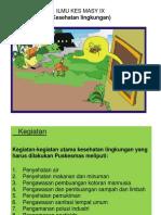 IKM_9_baru.ppt