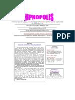 Terapia con clientes obligados.pdf