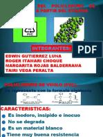 Diapos Petroquimica Pvc