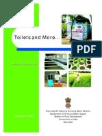 Reference Manual Sanitation
