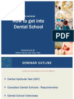 How-to-get-into-Dental-School_SU-2014.pdf