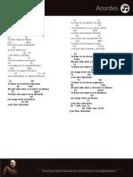 03mc935.pdf