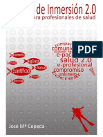 Manual de Inmersion. Salud 2.0.pdf
