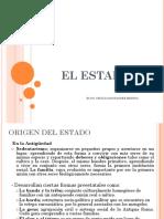 EL_ESTADO_TEORIAS_Y_POLITICA_ECONOMICA.pdf
