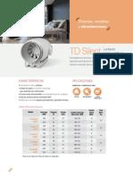 TD SILENT.pdf