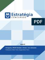 pdf-170955-Aula 01-LIMPAcurso-17525-aula-01-v3.pdf