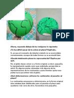 Actividad1_U2_Cameron_Garcia_Hernandez.docx