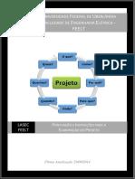 Pontuação e Instruções para a Elaboração do Projeto.pdf