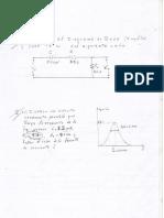 Examen Final de Cir. Eléctr. II .pdf