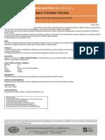 SUPERCURADORCHEMA.pdf