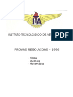 ITA_-_1996.pdf