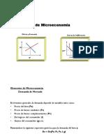 2-Elementos de Microeconomia