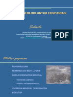 PETUNJUK GEOLOGI FOR EXP.ppt