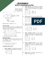 Matrices y determinantes-1.pdf