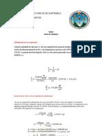 339074835-Aislamiento-en-Un-Cuarto-Frio.docx