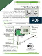 EE210 Hoja Datos Sensovant