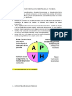 Vocabulario_ Equipo 6