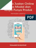 eBook Panduan Dropship WinMarket.pdf