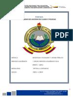 2. CBOS.Seguridad Ciudadana y Orden Publico.pdf