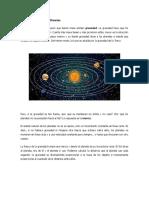 Sobre las Órbitas de los Planetas.docx