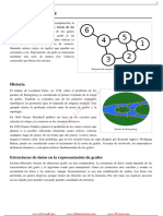 grafo3.pdf