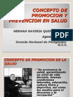 4591284-CONCEPTOS-DE-PROMOCION-Y-PREVENCION.ppt