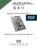 DGPXEI-04