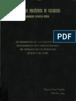 TRSF1de3
