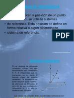 Magnitudes Físicas.vectores