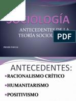 sociologaprimerparcial-120629230957-phpapp01