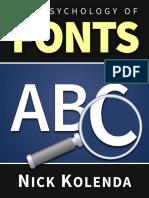 psychology-of-fonts.pdf