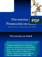 prevenci-100219165042-phpapp02.ppt