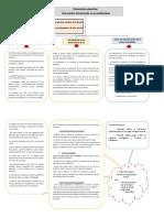 Mapa Conceptual- Guia Orientación Educativa.pdf