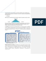 Resumen procedimiento penal - Freja.docx