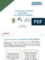 PG ConsumoResponsable Energia