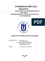 CONSTITUCIÓN Y FORMALIZACIÓN DE UNA EMPRESAa.docx